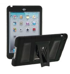 Tablet Case_Mobile